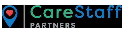 csp-logo-large