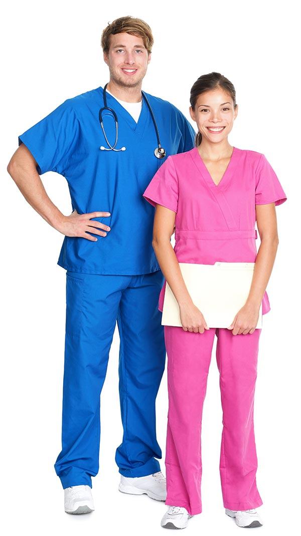 image-employer-001